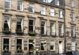 Edinburgh_building