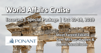 PONANT_CTA-World-Affairs--Cruise