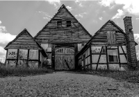 Haunted-hotels-spooky