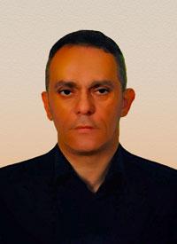 Ahmed Bayoumi