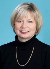 Anne Marie Hanlon
