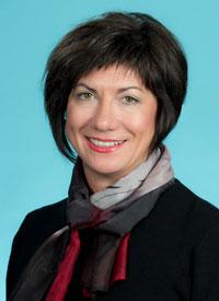 Karen Plante
