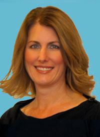 Kerry Turner