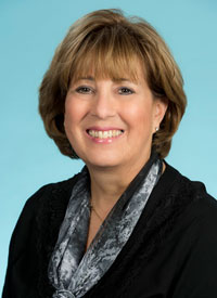 Rosemary Bartello