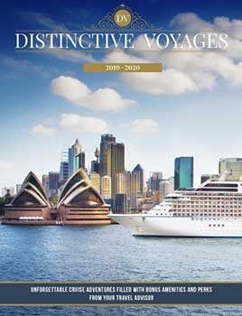 Distinctive+Voyages-Brochure