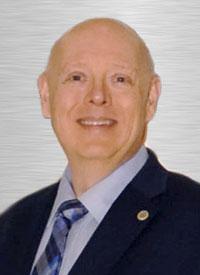Roy Suthons