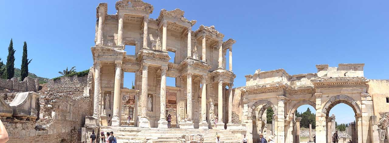 Aegean-Autumn-Ephesus